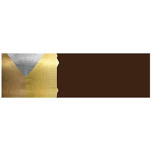 Yovelim-300px